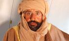 Thumb_saif-al-islam-gaddafi-003
