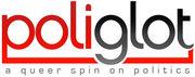 Thumb_poliglot_logo