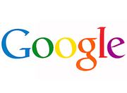 Thumb_google-gay