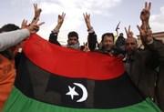 Thumb_20110224_libya_33
