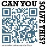 Thumb_canyousolvethis-150x150