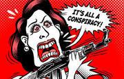 Thumb_bachmann_conspiracy