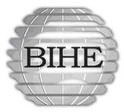 Thumb_bihe1