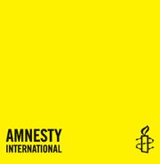 Thumb_soimg_amnesty-candle