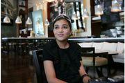 Thumb_ad20110920925939-bisan_20al_20sallaq