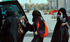 Thumb_saudi-women-get-into-the--003