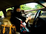 Thumb_jeddah-women2drive11