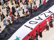 Thumb_suriye-intifadasi-ve-kurtler
