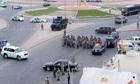 Thumb_saudi-riot-police-in-qati-003
