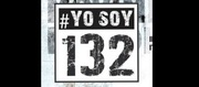 Thumb_marcha-yosoy1321