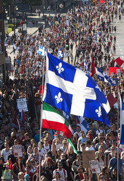 Thumb_flag-quebec-thousands-march