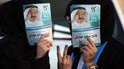 Thumb_kuwait-3-m