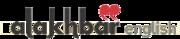 Thumb_akhbar-logo2