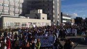 Thumb_concentracion-sanitarios-hospital-paz_ediima20121204_0175_6
