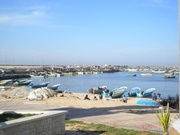 Thumb_gaza-port