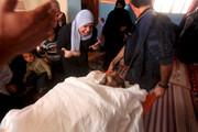 Thumb_121203-ahmad-nabaheen-funeral