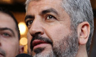 Thumb_hamas-leader-khaled-mesha-003