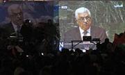 Thumb_mideast-ramallah-presiden-004