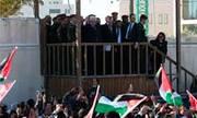 Thumb_palestinian-president-mah-006