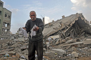 Thumb_121211-gaza-man