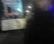 Thumb_06d552d0-f898-4480-bce6-6e3eefa02d55-0243d8