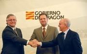 Thumb_capgemini-inaugura-un-centro-de-desarrollo-avanzado-en-zaragoza-300x187