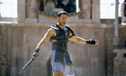 Thumb_russell-crowe-in-gladiato-005
