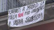 Thumb_policias_huelga_madrid-recortes_policia_mdsvid20121213_0133_8