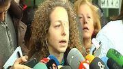 Thumb_mujer-perdio-huelga-general-ratifica_mdsvid20121214_0090_8