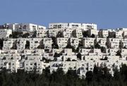 Thumb__56145_israel-settlements