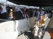 Thumb_checkpoint_jerusalem_ramadan