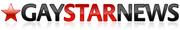 Thumb_gaystarnews-logo