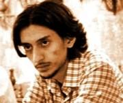 Thumb_hamza-kashgari-300x252