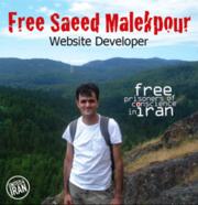 Thumb_final-badge-saeedmalekpour-291x300