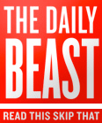 Thumb_daily-beast
