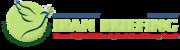 Thumb_logo-new