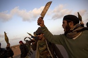 Thumb_libya-conflict-men-swords-leving