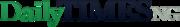 Thumb_dtnv01_logo