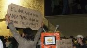 Thumb_televisa-yosoy132