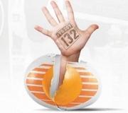 Thumb_5-yo-soy-132-televisa