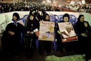 Thumb_bahrain-protesters-trial-jail-2012-5-31