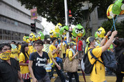 Thumb_bersih-3-carnival