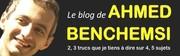Thumb_bon-logo-e1339124673663