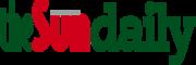 Thumb_sun_logo