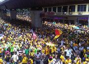 Thumb_malaysia-bersih-30