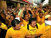 Thumb_bersih-rally