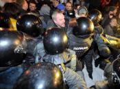 Thumb_russia_protest_140716414_fullwidth_175x131