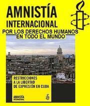 Thumb_amnistia
