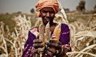 Thumb_mdg--sahel-crisis--oxfam--003