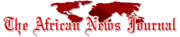 Thumb_sib_logo
